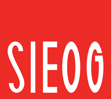 Sieog