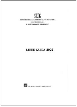 linee-guida-2002