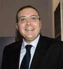 A.Sciarrone