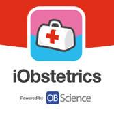 iobstetrics