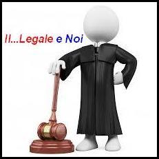 legale sieog