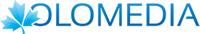 logo olomedia-1