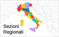 sezioni-regionali