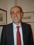 Gabrielli s