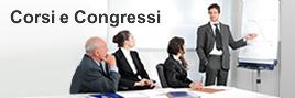 corsi-congressi