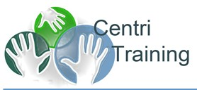 Centri training_cr